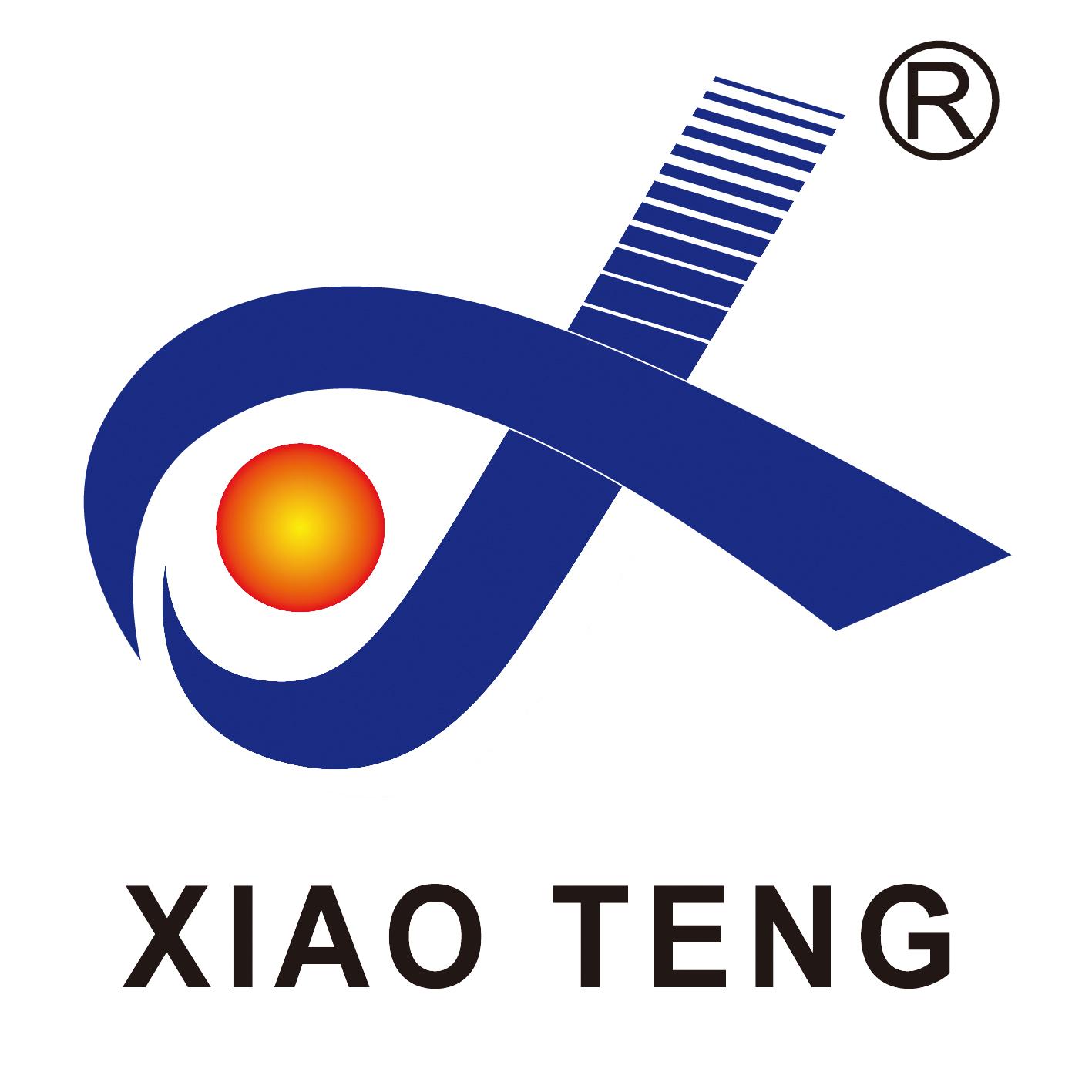 上海霄腾自动化装备有限公司