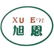 广州市旭恩能源科技有限公司广塘第一分公司