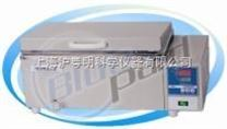 上海一恆DK-8AB電熱恆溫循環水槽水槽(帶電磁泵)