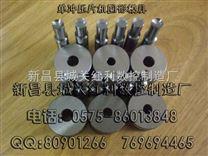 TDP系列自动粉末压片机