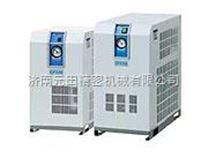 YTP進口冷凍式壓縮空氣干燥機