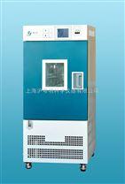 GDH-2025A高低溫濕熱實驗箱 .上海精宏高低溫試驗箱