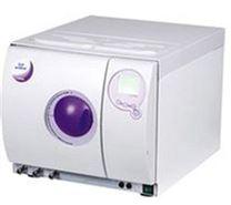华盛台式灭菌器_天籁IID+三次脉动真空灭菌器