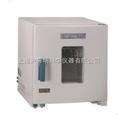 智能控温型鼓风干燥箱 福玛DGX-9243-1电热恒温鼓风烘箱