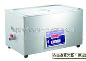SB25-12D超声波清洗机.新芝数显超声波清洗机