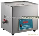 超声清洗机 SB-5200D.新芝数显超声波清洗机