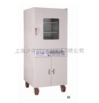 真空恒溫干燥箱 上海福瑪DZX-6050B真空干燥箱