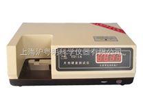 天津新天光片剂硬度测定仪YD-1A 片剂硬度仪 片剂硬度检测仪