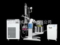 DL-5000 circulating cooler 5000W large cooling capacity Zhengzhou Great Wall Instrument