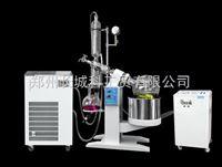 DL-5000循环冷却器5000W大制冷量郑州长城仪器