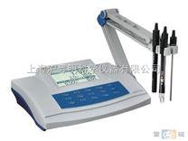 DZS-706多參數水質分析儀 .上海雷磁LCD顯示水質分析儀