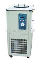 DLSB-10/30低温冷却液循环泵DLSB-10/30郑州长城