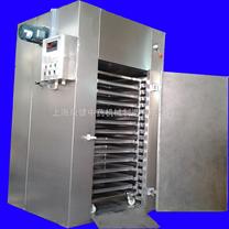 CT-2-4型热风循环烘箱
