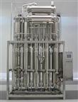 電加熱蒸餾水系統