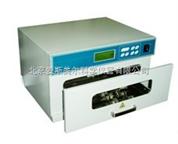 紫外交联仪AIS-UV-05
