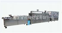 30-100ml口服液生产线