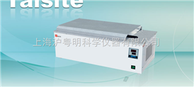 天津泰斯特HHW21.600Ⅰ三用恒温/电热恒温水箱/正品行货