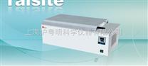 天津泰斯特SHHW21.420(A)Ⅰ三用恒温/电热恒温水箱 /沪粤明总代理