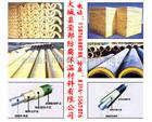 高温预制泡沫发泡板结构,耐寒硬质聚氨酯保温板