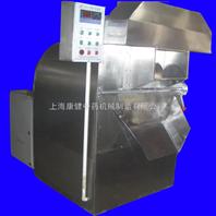 CYJ-500电加热滚筒式炒药机