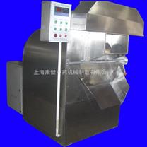 CYJ-700电加热滚筒式炒药机