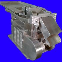 直切式切藥機型號