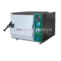 TM-XA20J (原YXQ.DY.250A20)台式快速蒸汽灭菌器