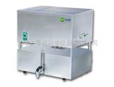ZL-1全自動電熱蒸餾水器/斷水自控電熱不銹鋼蒸餾水器