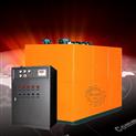 全自動液晶顯示6kw~720kw電加熱熱水鍋爐