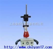OJ-25精密增力电动搅拌器,电动搅拌器怎么使用