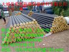 国际标准直埋热水泡沫保温管公司