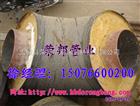 外护士聚氨酯保温管生产厂家
