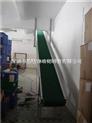 爬坡输送机、爬坡输送机(室外型)