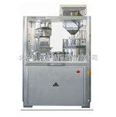 NJP1200B/800B型全自动硬胶囊充填机生产销售-北京华宏金诚