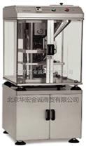 HCD系列單沖壓片機