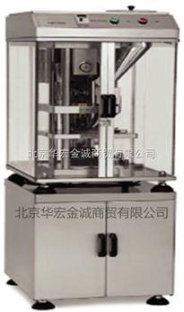 HCD系列单冲压片机