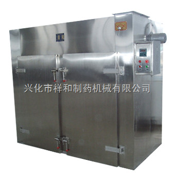 热风循环烘箱,电热烘箱