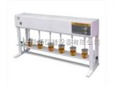 OJ-4-90四联同步电动搅拌器,搅拌机厂家