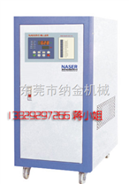 福州冷水机,工业冷冻机械,福州冷水机械