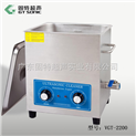 固特康道超聲波清機 工業型單槽超聲波清洗機批發供應