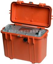 ZR-3500雙路大氣采樣器(恒流型)