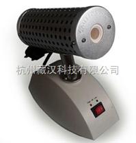 ZH-4000A紅外線消毒滅菌器