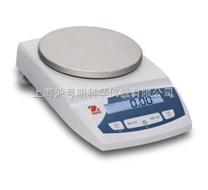 CPJ4102精密电子天平/上海奥豪斯0.01精密电子天平