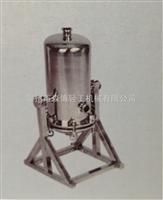 浙江鈦棒過濾器生產廠家