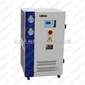 供应小型冷水机,北京小型冷水机,实验室小型冷水机