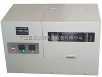 NM-3000纳米球磨机