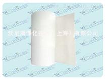 初效空气过滤棉,上海空调过滤棉