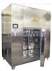 SGRX型热风循环干燥烘箱