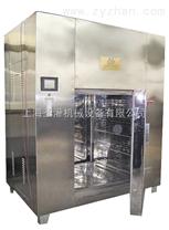 SGRX型熱風循環干燥烘箱