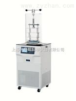 FD-2D压盖加热型带挂瓶冷冻干燥机/博医康冷冻干燥机